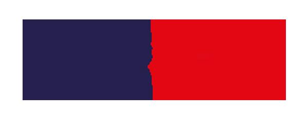 easy-welfare