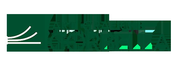 grafiche-corbella