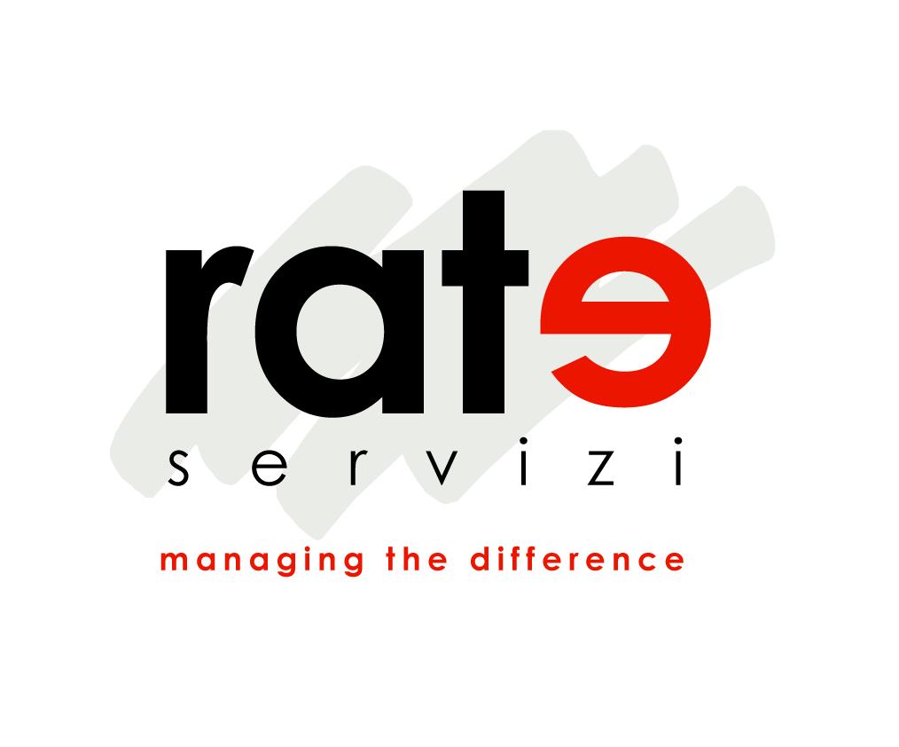 Rate Servizi
