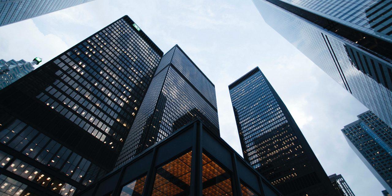 Corporate identity: cos'è e perchè è importante
