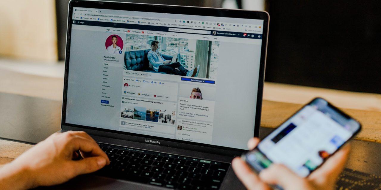 Social media marketing: i miti da sfatare