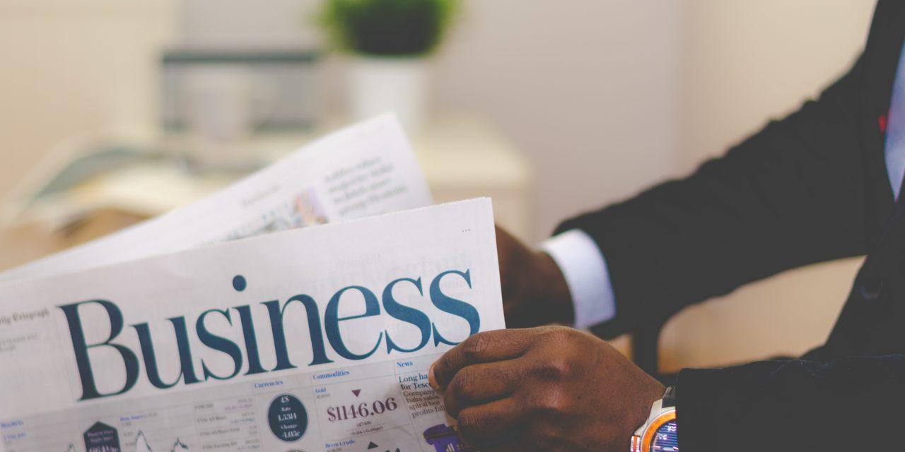Pubbliche Relazioni: perché le piccole e medie imprese ne hanno bisogno