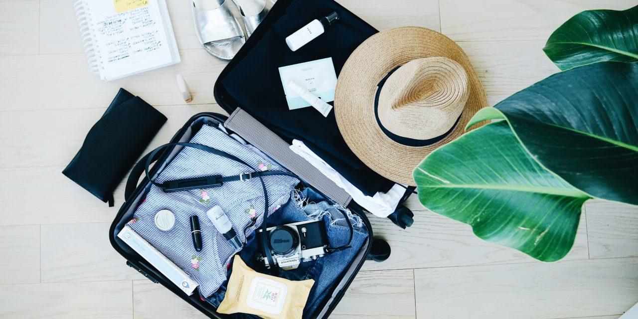 Viaggi all'estero e rientro dalle ferie – covid-19