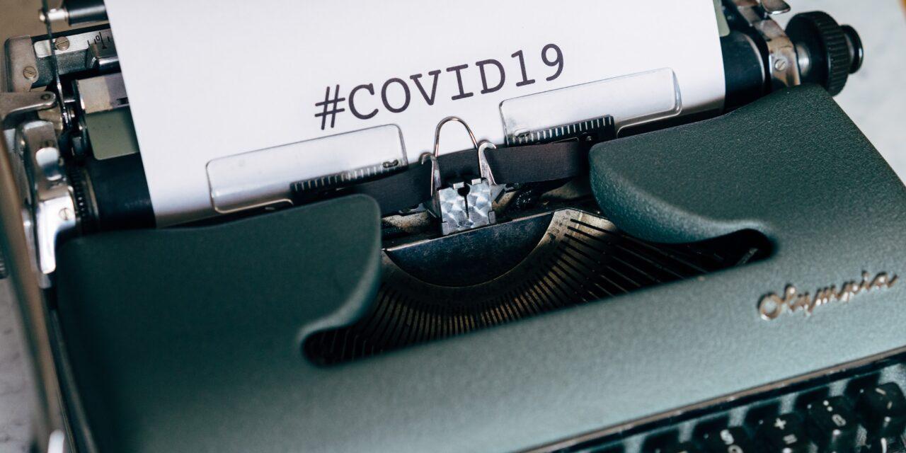 Covid-19: continua il periodo di emergenza e la possibilità di congedo