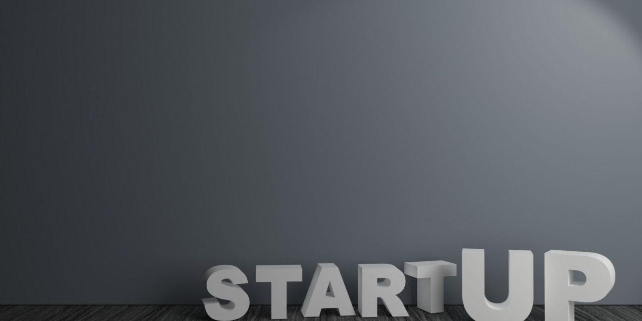 L'importanza del sistema di gestione nelle startup