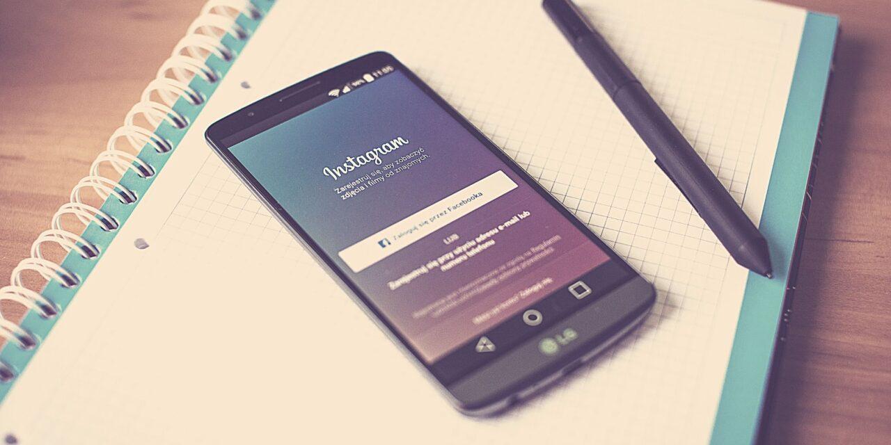 Instagram Insights: 4 modi per migliorare il tuo marketing